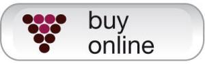 buy-online-en